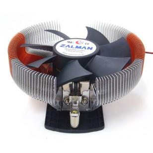 ZALMAN CNPS7700-ALCU