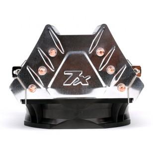 ZALMAN CNPS7X