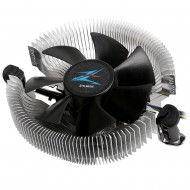 ZALMAN CNPS80G Ultra Sessiz CPU Soğutucu INTEL LGA115X / 775 & AMD AM4 / AM3 + / AM3