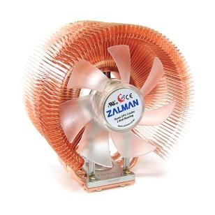 ZALMAN CNPS9500A