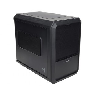ZALMAN M1 ATX MINI TOWER KASA