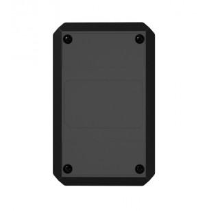 ZALMAN Z-SYNC RGB LED Kontrol Cihazı 8 adreslenebilir RGB konektörü