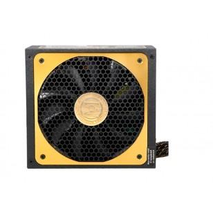 ZALMAN Z7 NEO Atx Mid Tower 850W 80 PLUS  BRONZE Siyah Kasa 1 x Kulaklık ,1 x Mikrofon, 2 x USB 2.0, 1 x USB 3.0, 4 x 120mm Led fan, LED Kontrol, PCI/AGP 355mm