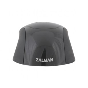 ZALMAN ZM-M200 Optik Mouse