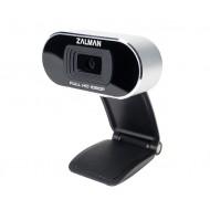 ZALMAN ZM-PC200