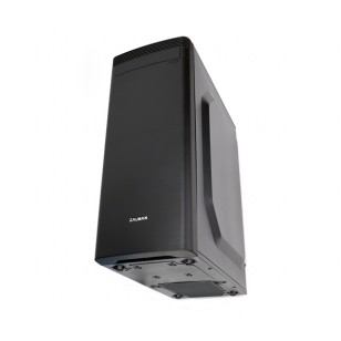 ZALMAN ZM-T5 ATX Mini Tower Kasa