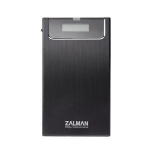 "ZALMAN ZM-VE350 2.5 ""USB3.0 Harici HDD Kutu"